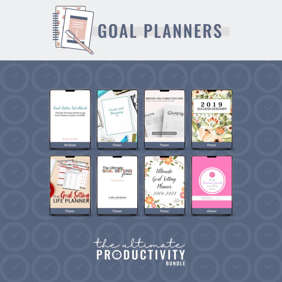 PROD2019_Goal_Planners