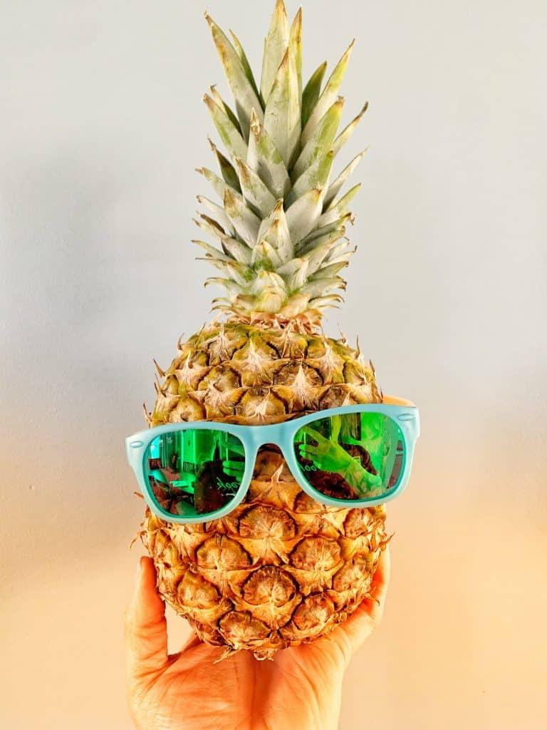 Unbelievable unbreakable kids sunglasses that offer full UV sun protection