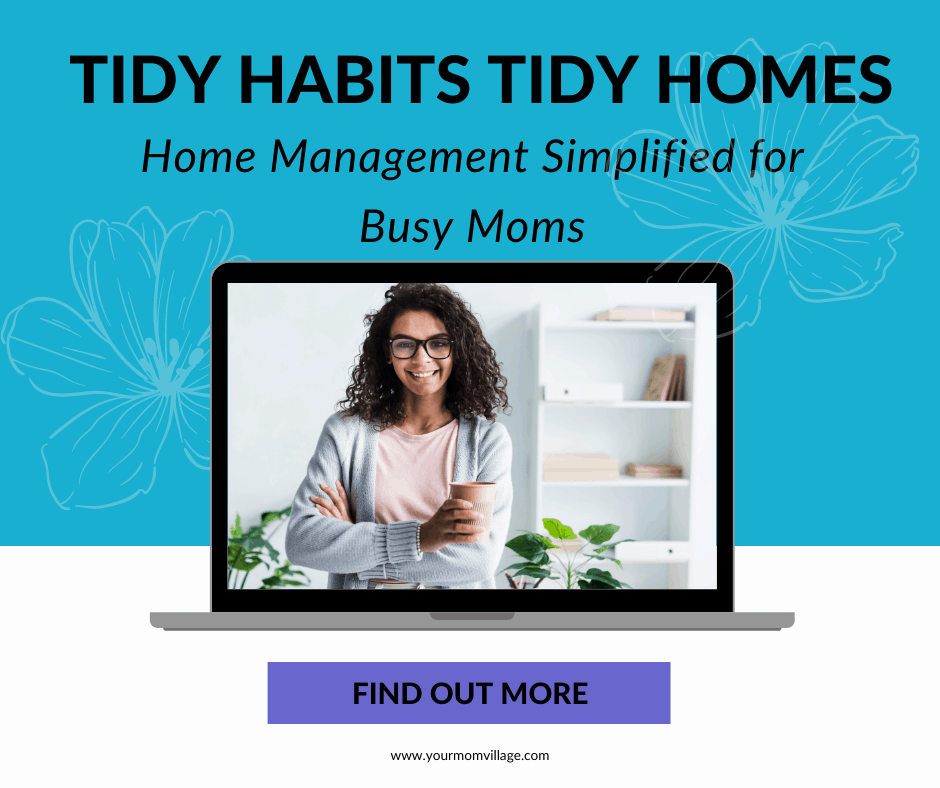Home Management Course AD