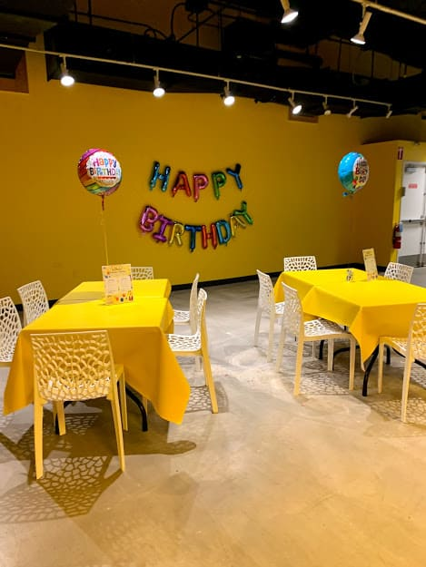 11 Virtual Birthday Party Ideas for kids