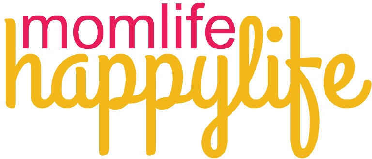 mom-life-happy-life-logo-v2