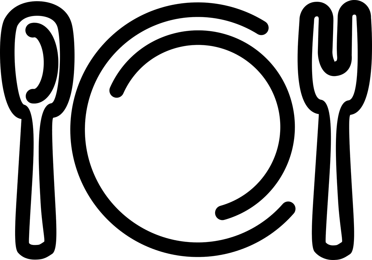 symbol, logo, icon