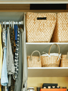 20 quotes about organizing for Insane motivation